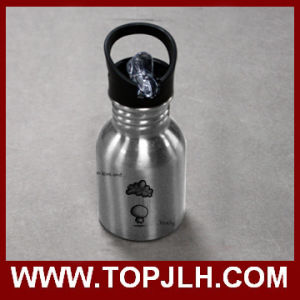 Heat Press Printing Stainless Steel Sport Water Bottle pictures & photos