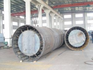 wood drying machine pictures & photos