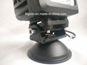 90W CREE LED Heavy Machinery Work Light Spot/Flood Light pictures & photos