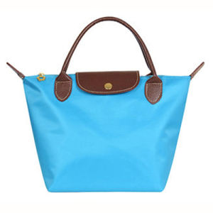 High Quality Ladies Canvas Bags pictures & photos