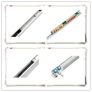 Magnetic Door Holder/Magnetic Sliding Door Operator pictures & photos