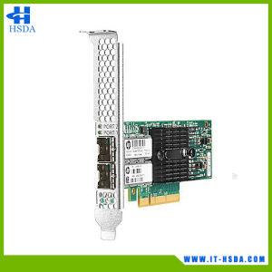 779793-B21 10GB 2-Port 546SFP+ Network Card for HP pictures & photos