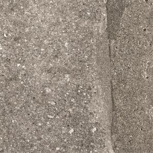 600X600mm Grey Color Cement Rustic Tile Anti-Slip Floor Tile pictures & photos