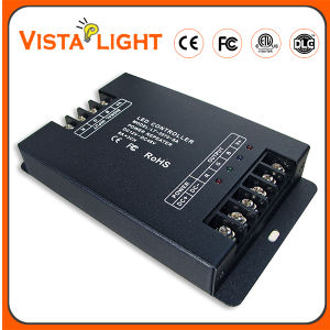 PWM Controller Power LED Signal Repeater for DMX Decoder pictures & photos