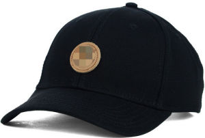 2016 New Styles Memory, Company, Ad, Fan Blue Cotton Plate Baseball Cap Fashion Logo pictures & photos