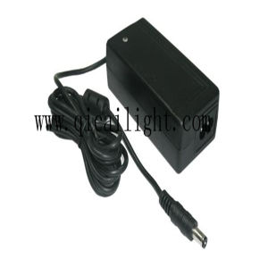 30W Wholesale Price LED Power Supply 3 Years Warranty pictures & photos