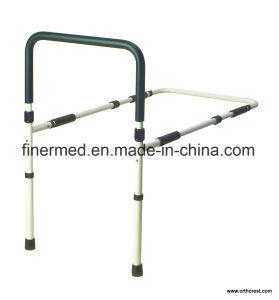 Potable Adjustable Bed Assist Rail pictures & photos