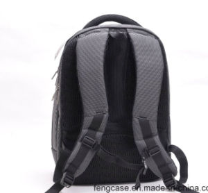 Backpack Laptop Computer Notebook Camping Fashion Outdoor Nylon Backpack pictures & photos