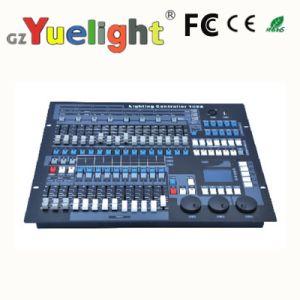 Yuelight 1024p DMX Computer Light Controller DMX Controller pictures & photos