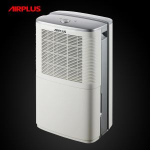 Mechanical Indoor Dehumidifier with Continuous Drainage (AP10-101EM) pictures & photos