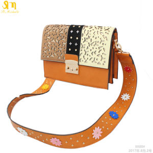 Newest Style Online Shoulder Bag pictures & photos