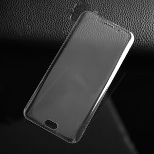 Mobile Phone Tempered Glass Screen Protector for Vivo Xplay6 Screen Film pictures & photos