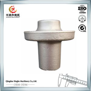 Forged Part Steel Forging with Hot Galvanizing pictures & photos