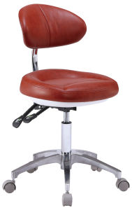 Ce Approved Sillon Dental/Dental Instruments Dentistry Chair pictures & photos