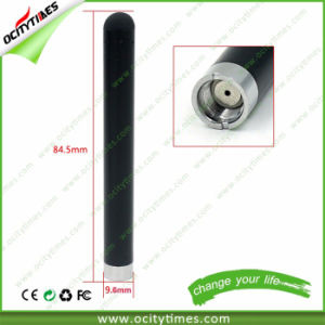 2017 Popular Good Quality 280mAh Buttonless E Cig Automatic Stylus Battery pictures & photos