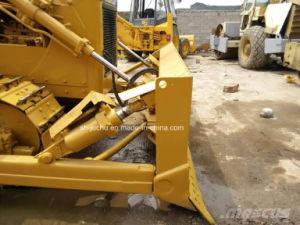 Used Caterpillar D6d Crawler Bulldozer (CAT D5 D6G D7G D8K Dozer) pictures & photos