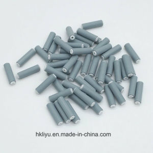 Mutoh Paper Pressure Roller for Rj900 Rj900c Rj1300 Vj1204 Dx5 Pinch Rollers pictures & photos