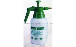 Hand Sprayer (UQ-1.0LB) pictures & photos