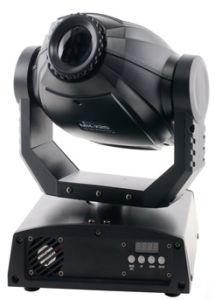 50W LED Moving Head (NMM-3000)