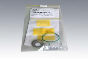 Kit-O Ring