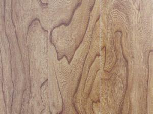 Flooring /Wood Floor/ Floor /HDF Floor/ Unique Floor (SN701) pictures & photos