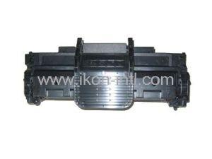 Laser Cartridge (PE220)