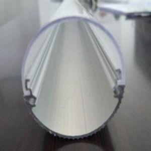 T10 LED Tube (B-10-2)