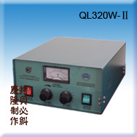 Marking Machine (QL320W-II)