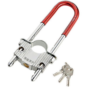 U Type Lock (HD608)