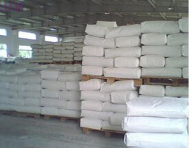 Factory Direct Supply Wholesale Calcium Stearate with Best Price pictures & photos
