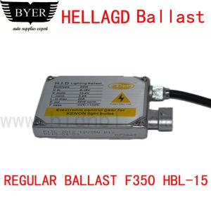 HID Ballast 35W (F350)