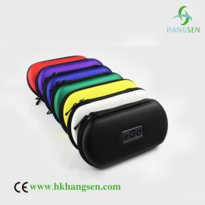 Electronic Cigarette EGO Bag Portable EGO Case pictures & photos