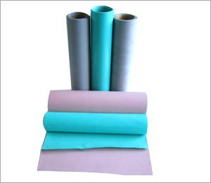 Reflective Fabric Tape (YSM-TC32)