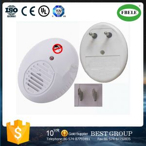 Ultrasonic Insect Repellent Electronic Insect Repellent pictures & photos