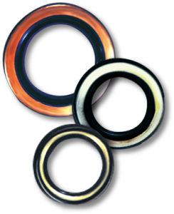 Piston Seals (SHK-3)
