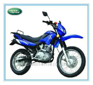 (Cross Enduro) 200cc/150cc Dirt Bike, Motor Cross, off Road Motorcycle pictures & photos