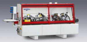 Automatic Edge Banding Machine (FZ-40C)