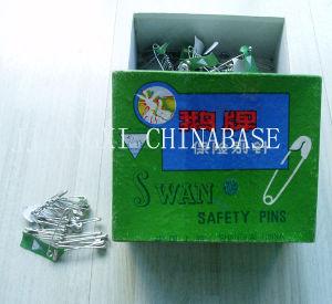Safety Pin 012 (0#, 1#, 2#, 3#)