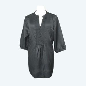 Lady′s Dress (SHL-LD004)