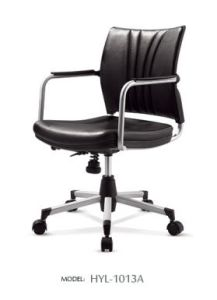 Modern PU Office Chair (HYL-1013A) pictures & photos
