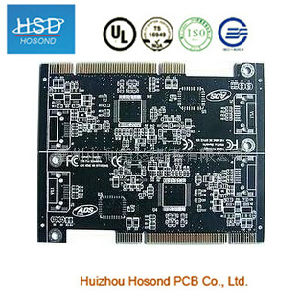 PCB in Circuit Board for Power Controlling 049