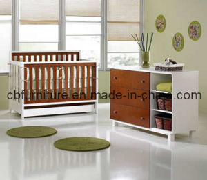 Baby Furniture (2800)