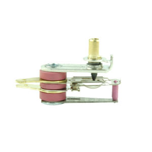 Thermostat for Deep Fryer