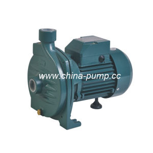 Cpm Series Centrifugal Pump pictures & photos