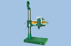 Drilling Machine (SZ-300)