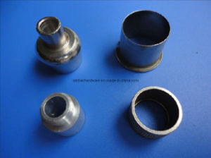 Hardware Parts (HZ-7)