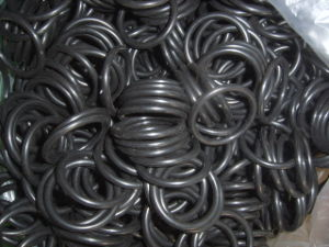 All Kinds of Polyurethane O Ring, Seal (3A2005) pictures & photos