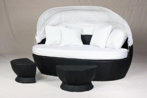 Rattan Furniture (HZD-R004)