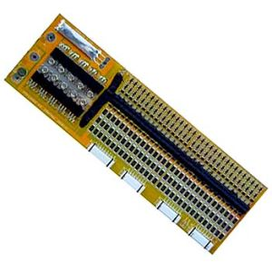 32s Li-ion / Li-Polymer / LiFePO4 Battery Protection Circuit Module pictures & photos