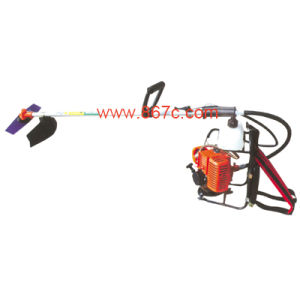 Brush Cutter (QC-5010)